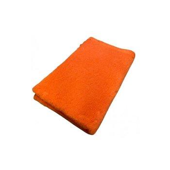 Vet Bed Latex Anti Slip 75 x 50 cm