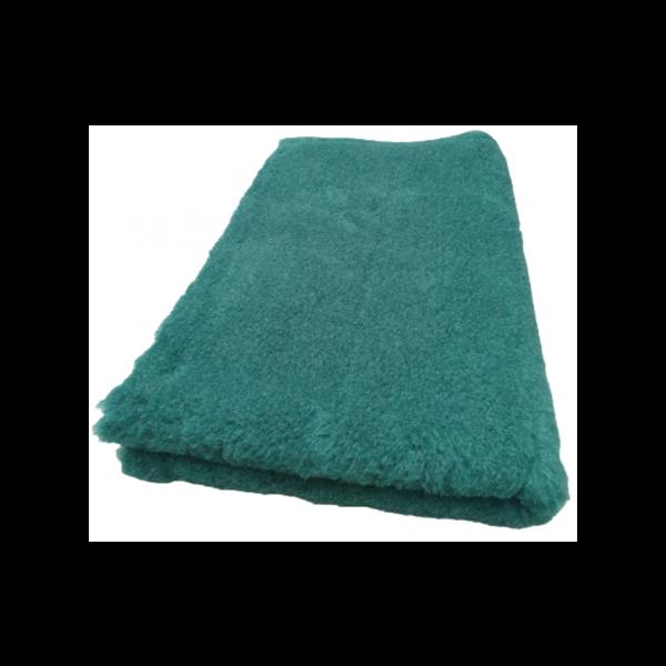 Vet Bed  Latex Anti Slip 100 * 75 cm