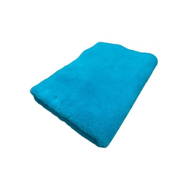 Vet Bed -  Latex Anti-Slip 150 * 100 cm