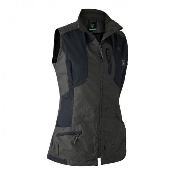 Deerhunter Lady ann vest