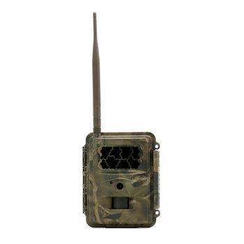 Seissiger Trail camera 12MP + Sim