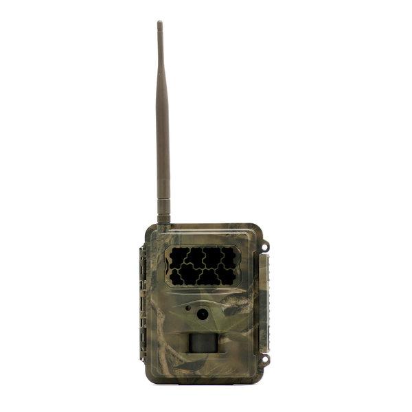 Seissiger Seissiger Trail camera 12MP + Sim