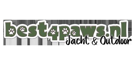Best4paws.nl - Buitenmensen en jachthonden