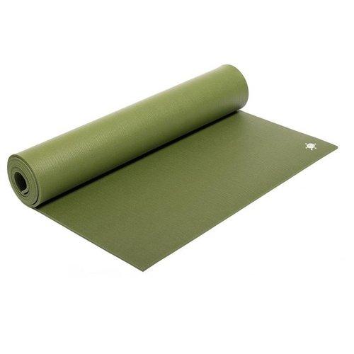 Earth Pro yogamat