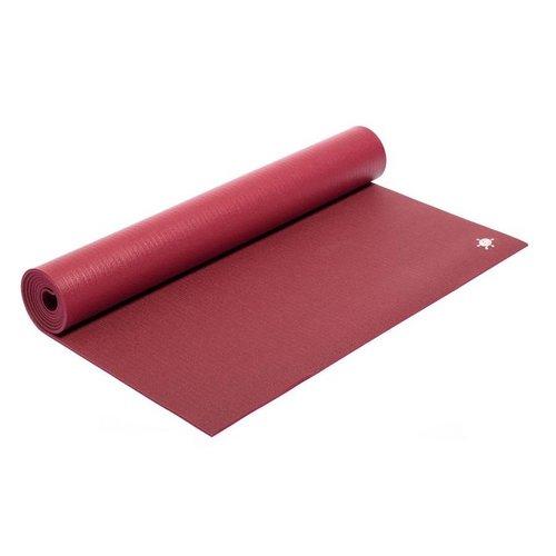 Earth Lite yogamat