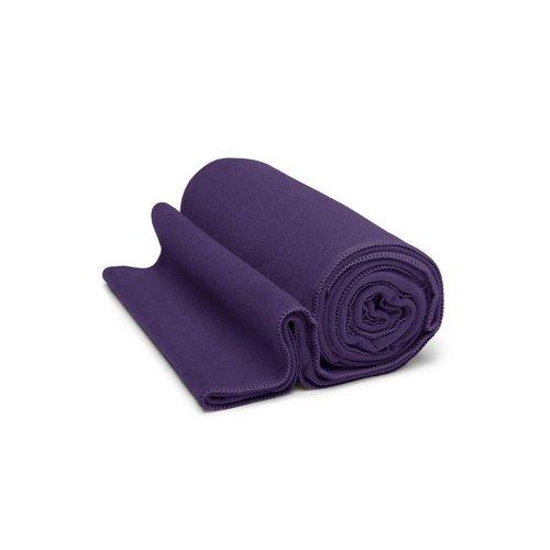 Yoga handdoek Manduka eQua