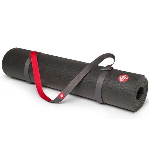 Yogamat draagriem Go Move