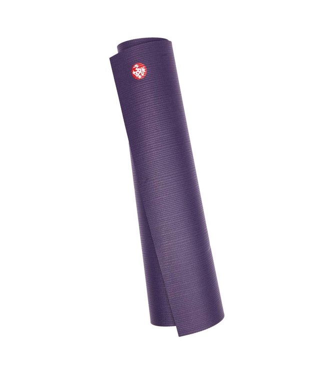 Manduka PRO Mat magic - Manduka