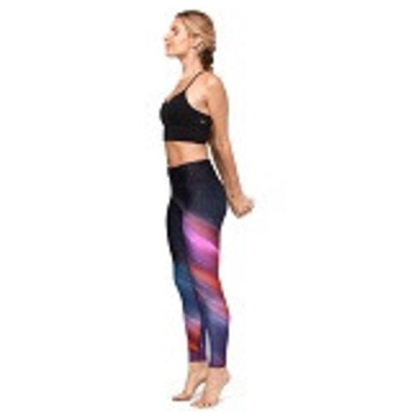 Yoga kleding