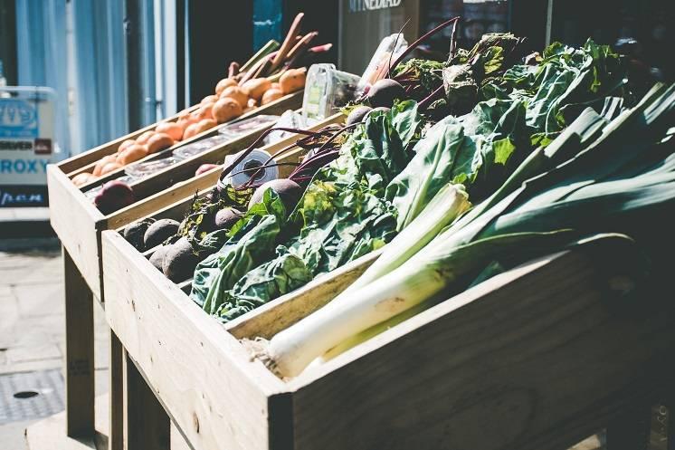 15 tips om voordelig gezond te eten