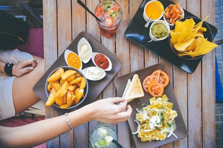 Koolhydraten: wat moet je ermee?
