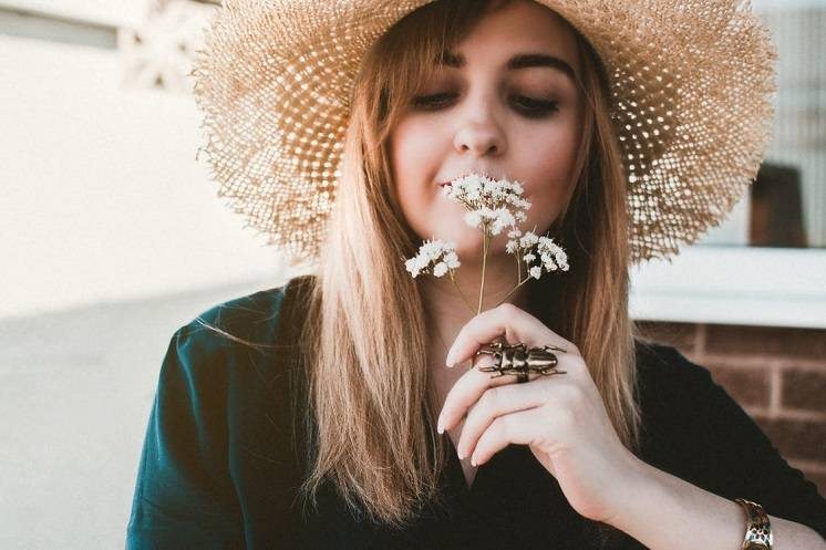 7 manieren om te ontstressen