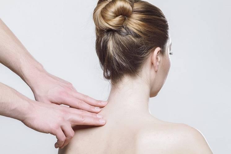 Haal meer kracht uit je ruggengraat
