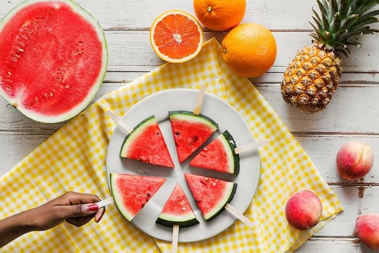 Op een leuke manier je gezondheid verbeteren