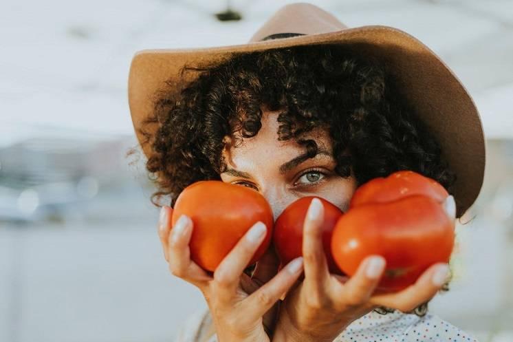 Nachtschade groenten: waar moet je op letten?