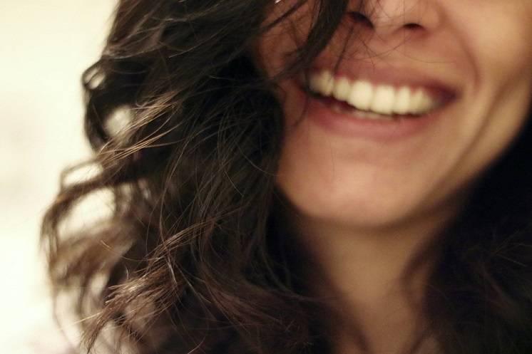 Maakt yoga mensen gelukkiger?