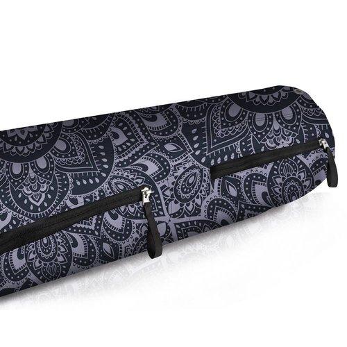 Yoga Design Lab premium yogatas