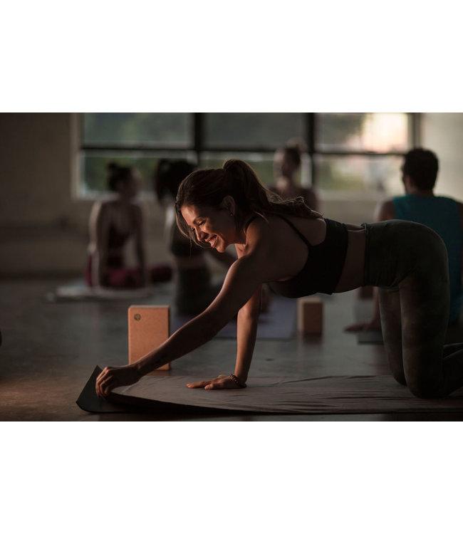 Manduka Yoga blok kurk - Manduka
