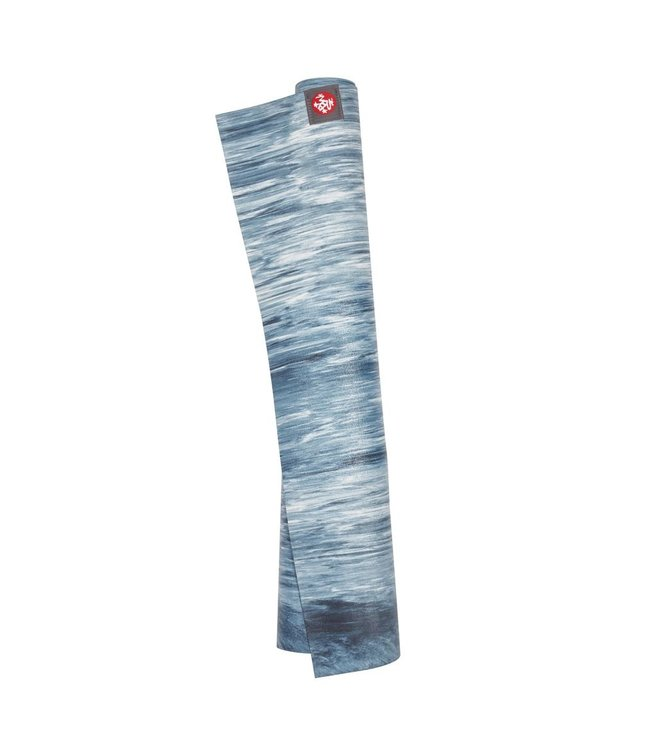 Manduka eKO SuperLite Travel Mat ebb - Manduka