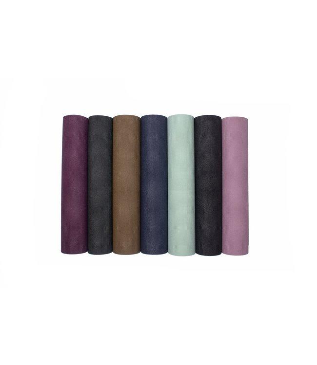 Lotus Eco yogamat sticky extra dik indigo - Lotus