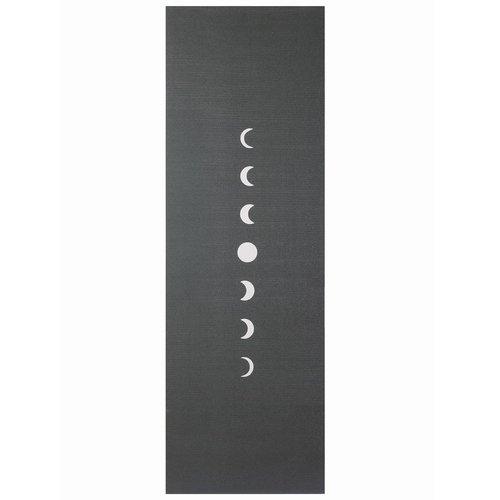 Collectie moon