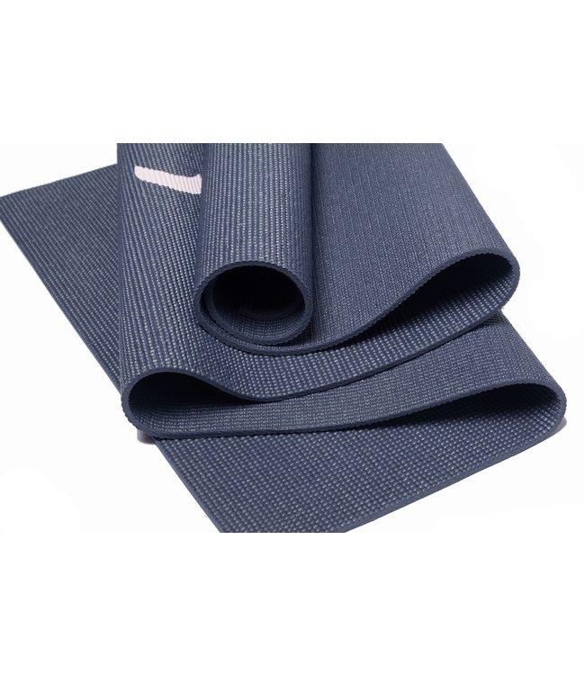 Lotus Yogamat sticky extra dik moon indigo - Lotus