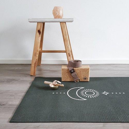 Yogamat PVC