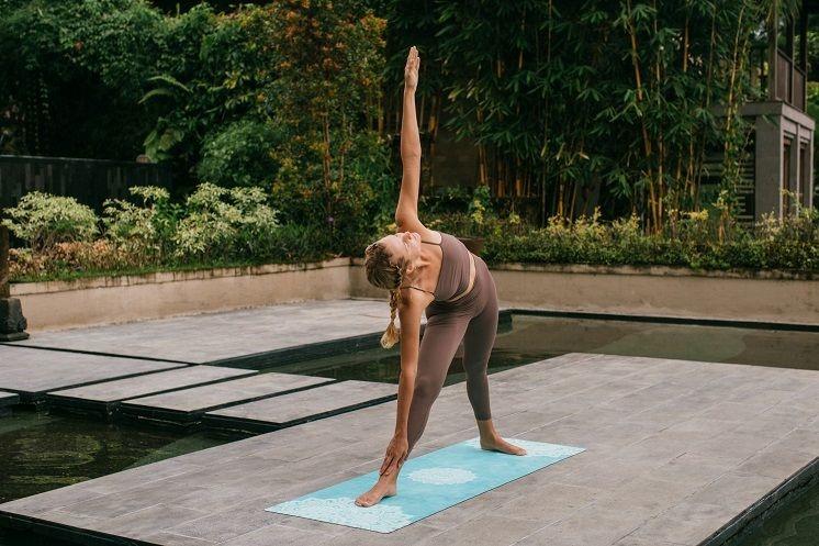 Yoga stijlen: welke kies jij?