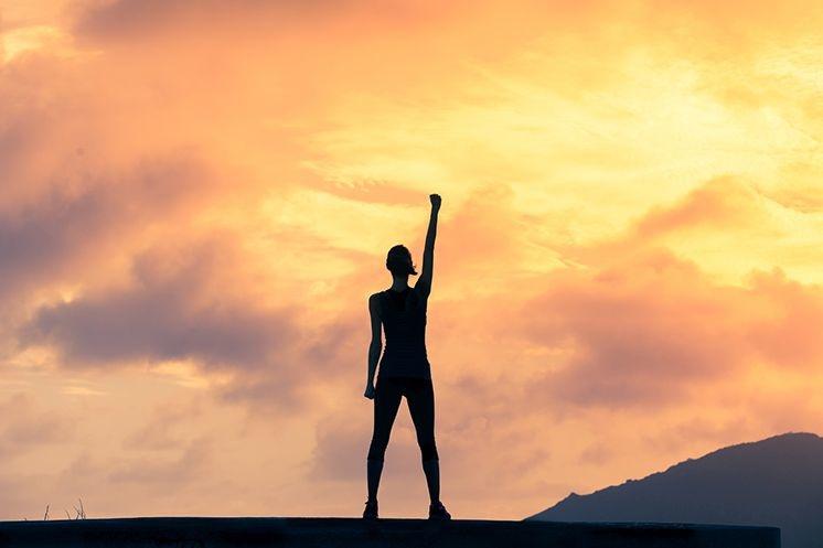 Wereld Yoga Dag 2021: Tacha