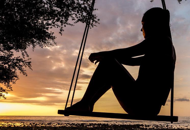 Is een yoga retreat iets voor mij?