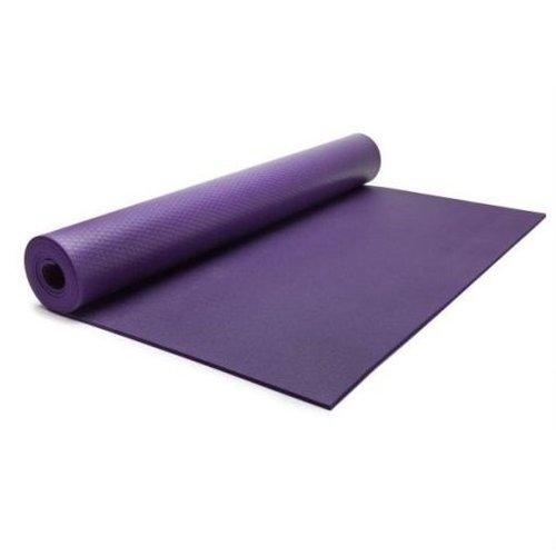 Extra brede yogamatten