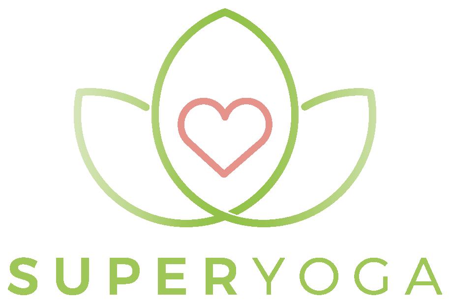 Yogamatten en accessoires voor iedereen