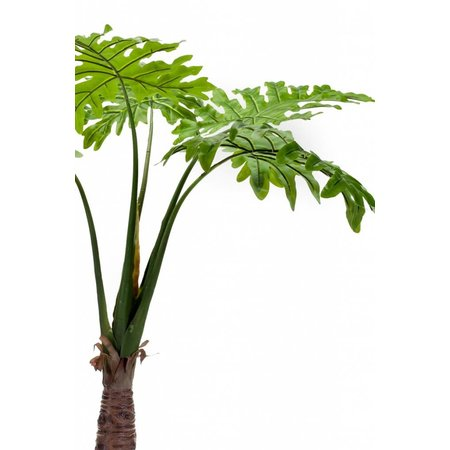 """Kunstpflanze """"Philodendron"""", 120 cm"""