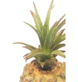 "Kunstfrucht ""Ananas"" 20 cm"