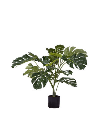 """Kunstpflanze """"Philodendron"""" 85 cm"""