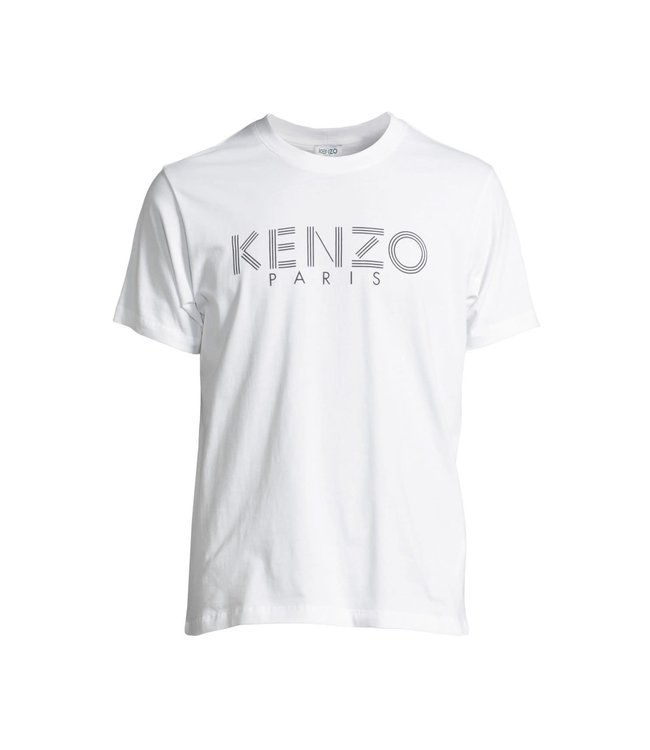 1006cb07 Kenzo Paris Kenzo Classic T-Shirt -