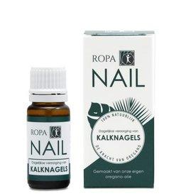 RopaNail 100% naturlich - Tagliche Pflege bei Nagelpilz.
