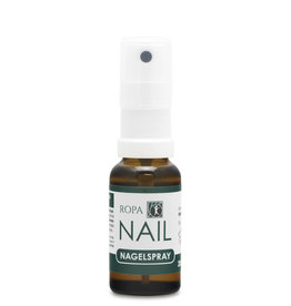 ropaNAIL Nail Spray
