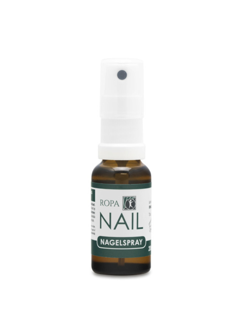 ropaNAIL Fungal Nail Spray