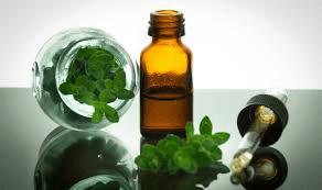 9 Voordelen en toepassingen van oregano olie