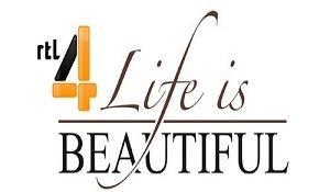ropaNAIL bij Life is Beautiful