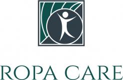 Ropacare staat voor 100% natuurlijke producten - op basis van krachtige oregano-olie