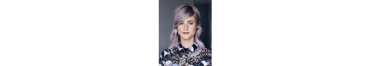 Keune Haarfarben - WOW