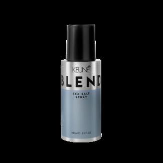 KEUNE | Blend Sea Salt Spray
