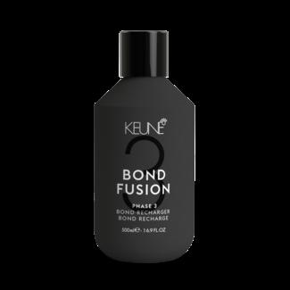 KEUNE | Bond Fusion Phase 3