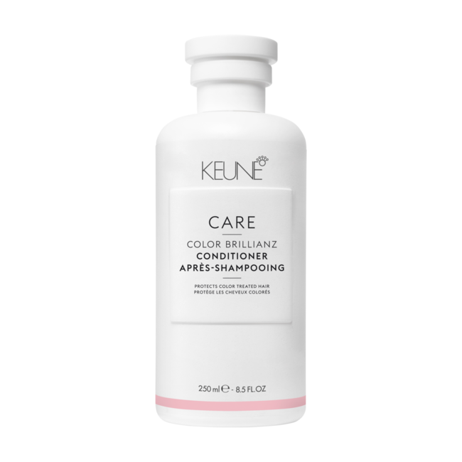KEUNE | Care Color Brillianz Conditioner