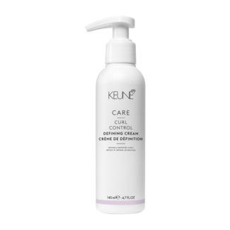 KEUNE | Care Curl Control Defining Cream