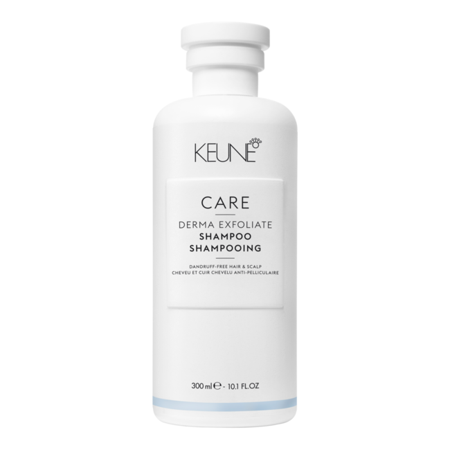 KEUNE | Care Derma Exfoliating Shampoo