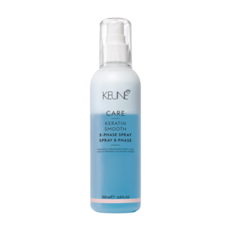 KEUNE | Care Keratin Smooth 2-Phase Spray