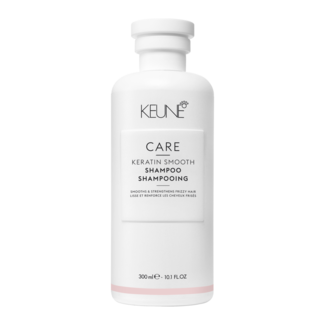 KEUNE | Care Keratin Smooth Shampoo